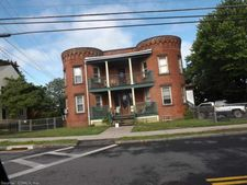108 Pearl St, Enfield, CT 06082