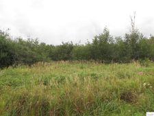 75Xx E Camp Amnicon Rd, South Range, WI 54874