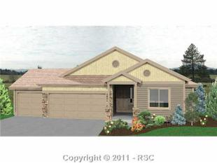 7347 Willowdale Dr, Fountain, CO
