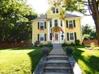 Photo of 1886 Stanley St, New Britain, CT 06053