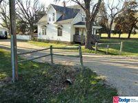 107 N 4th St, Cedar Bluffs, NE 68015