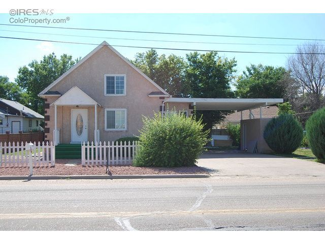 514 s detroit st yuma co 80759 home for sale and real