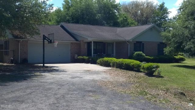 44255 quail ridge dr callahan fl 32011 home for sale