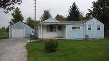3077 S Tipp Cowlesville Rd, Tipp City, OH 45371
