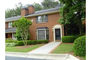 3100 Vinings Ridge Dr Unit: 3100, Atlanta, GA 30339