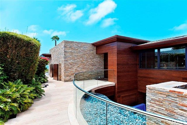 Laguna Beach Rentals By Owner