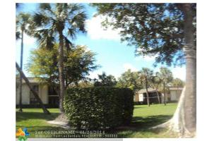 111 Deer Creek Bl 101, Deerfield Beach, FL