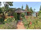 6054 Merriewood Dr, Oakland, CA 94611