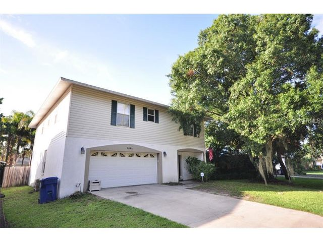 1851 montana ave ne saint petersburg fl 33703 home for