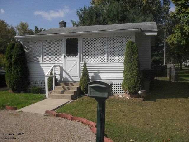 singles in millersport Apartments and houses for rent in millersport, oh your search for houses for rent in millersport has returned 270 results search these millersport rentals more photos super cute house for rent  2 bedroom single family home for rent in buckeye lake for $1,80100 2 bedrooms 1 bathrooms rent: $1,80100 buckeye lake, oh 43008 view.