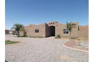 12818 W Peoria Ave, El Mirage, AZ 85335