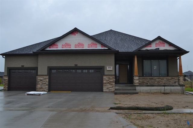 3706 Country Club Ln Kearney Ne 68845 Home For Sale