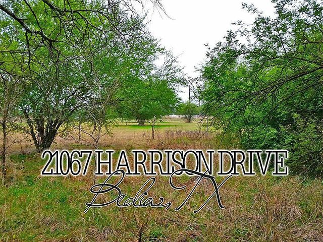 Harrison County Texas Property Taxes