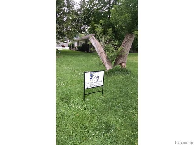 13069 race st south rockwood mi 48179 home for sale and real estate listing