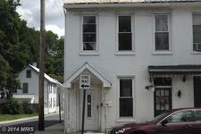 385 Lincoln Way E, Chambersburg, PA 17201