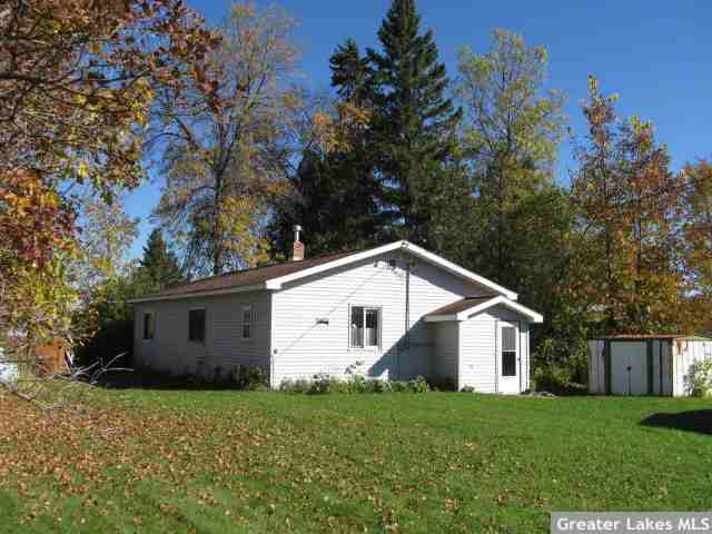 125 Franklin Ave Se, Akeley, MN 56433