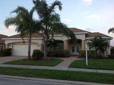 3641 Gatlin Dr, Rockledge, FL 32955
