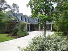 Photo of 1570 Brushwood Ct, Bolivia, NC 28422