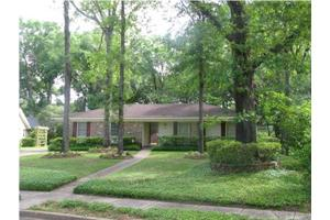4620 Channing Ct, MOBILE, AL 36608
