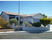 5232 Tiger Cub Ct, North Las Vegas, NV 89031