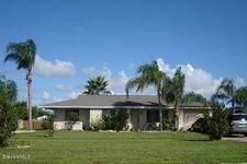881 Ne Riviera Dr, Palm Bay, FL 32905