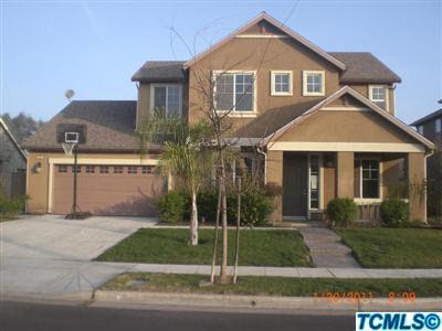 414 E Abbott Ave Reedley CA 93654