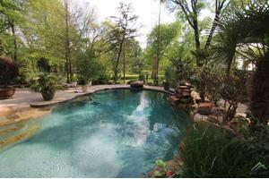 251 County Road 1250, Emory, TX 75440
