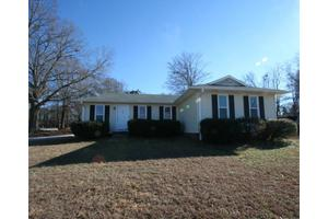 380 Wardlaw Ave, Spartanburg, SC 29302