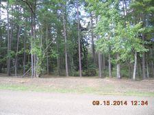 Lot 10 Country Clb, Ozark, AL 36360