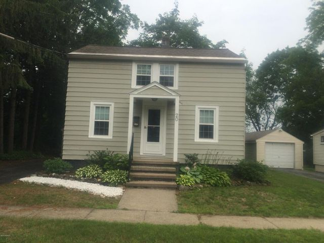 20 uncas st glens falls ny 12801 home for sale and