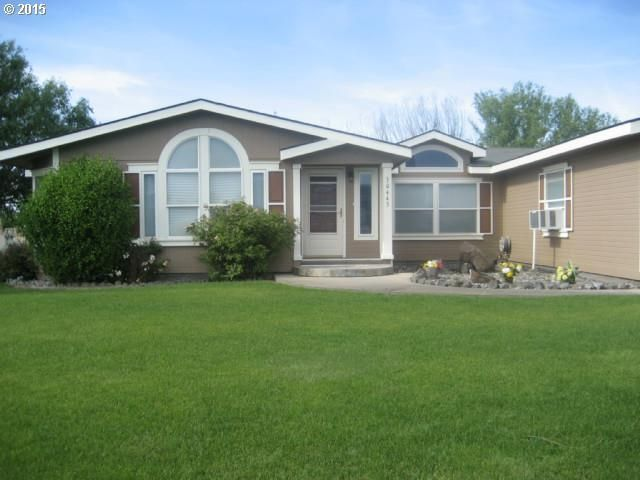30443 pamela dr hermiston or 97838 home for sale and