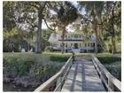 52 Grimball Point Rd, Savannah, GA 31406