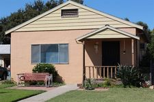1871 Ayers Ave, Gridley, CA 95948
