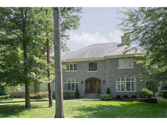New Homes For Sale At Stonebridge Estates In East Amherst: 43 Hidden Pines Ct, East Amherst, NY 14051