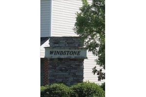 149 Windstone Dr, Columbia, SC 29212