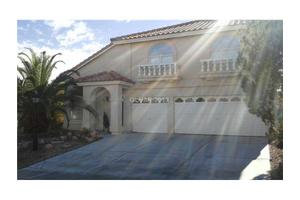8301 Fawn Brook Ct, Las Vegas, NV 89149