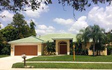 117 Kapok Cres, Royal Palm Beach, FL 33411