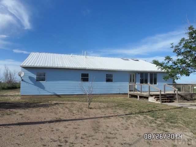 18761 county road j ordway co 81063