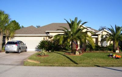 40 Lee Dr, Palm Coast, FL