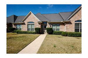 205 Hartford, College Station, TX 77845