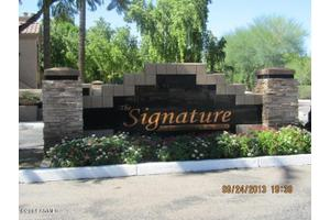 15095 N Thompson Peak Pkwy Unit 2075, Scottsdale, AZ 85260