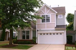 8309 Chimneycap Dr, Raleigh, NC 27613