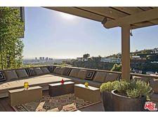 8810 Hollywood Blvd, Los Angeles, CA 90069