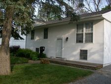 401 W Ross St, Troy, OH 45373
