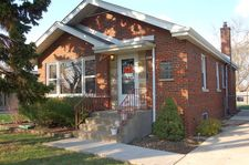 875 N Maple Dr, Chicago Heights, IL 60411