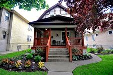 620 Ferdinand Ave, Forest Park, IL 60130