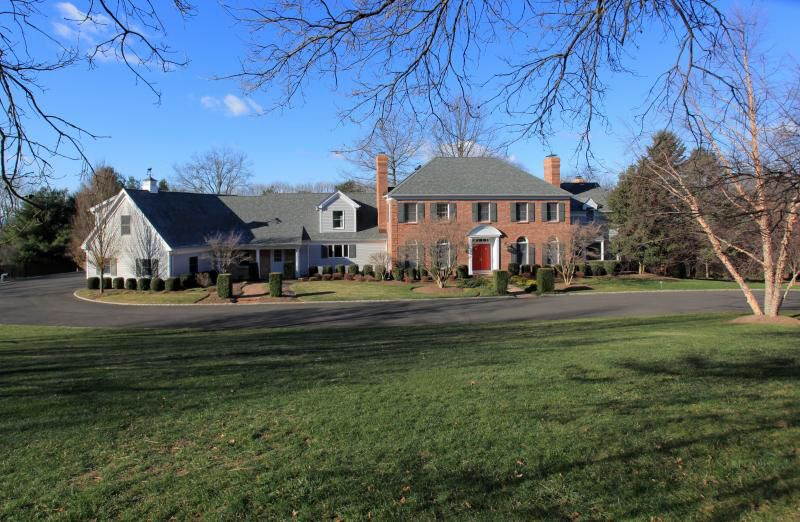 bernardsville senior singles Zillow has 142 homes for sale in bernardsville nj view listing photos, review sales history, and use our detailed real estate filters to find the perfect place.