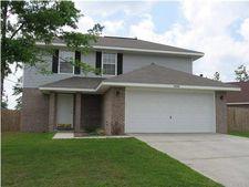 6836 Cedar Ridge Cir, Milton, FL 32570