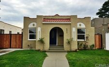 6034 3rd Ave, Los Angeles, CA 90043