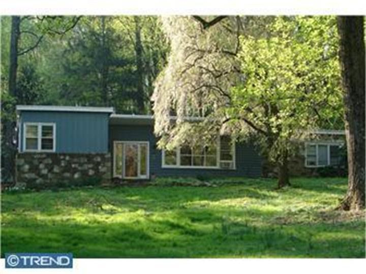 295 Gravel Hill Rd Huntingdon Valley, PA 19006